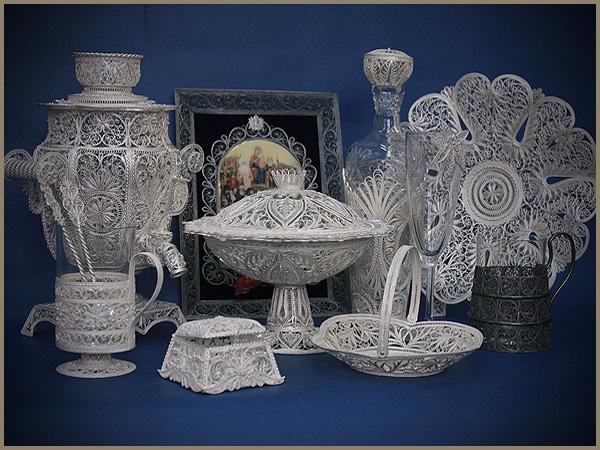 Сбор заказов. Казаковская филигрань - ложечка с именем Вашего ребенка, украшения, эксклюзивные подарки