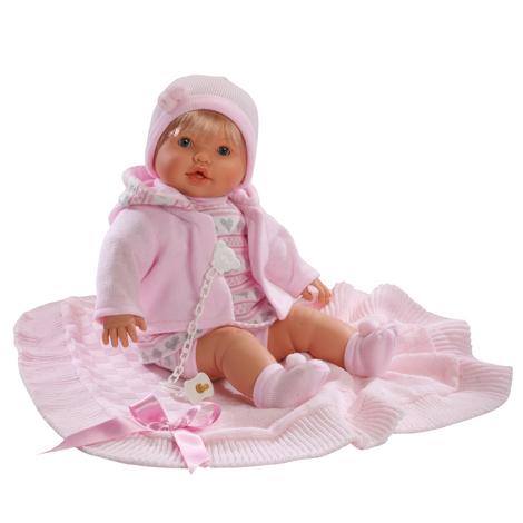 Сбор заказов. Дисконт-игрушка. Брак упаковки склад Вега Макс. Kiddieland, испанские куклы Llorens, Lamaze, Playgo. Скидки более 30%