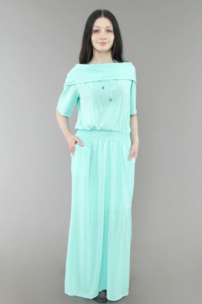 Сбор заказов. Эконом одежда - 63 оптом по супер дешевым ценам, ассортимент очень большой. Собираем всего лишь 5 дней.