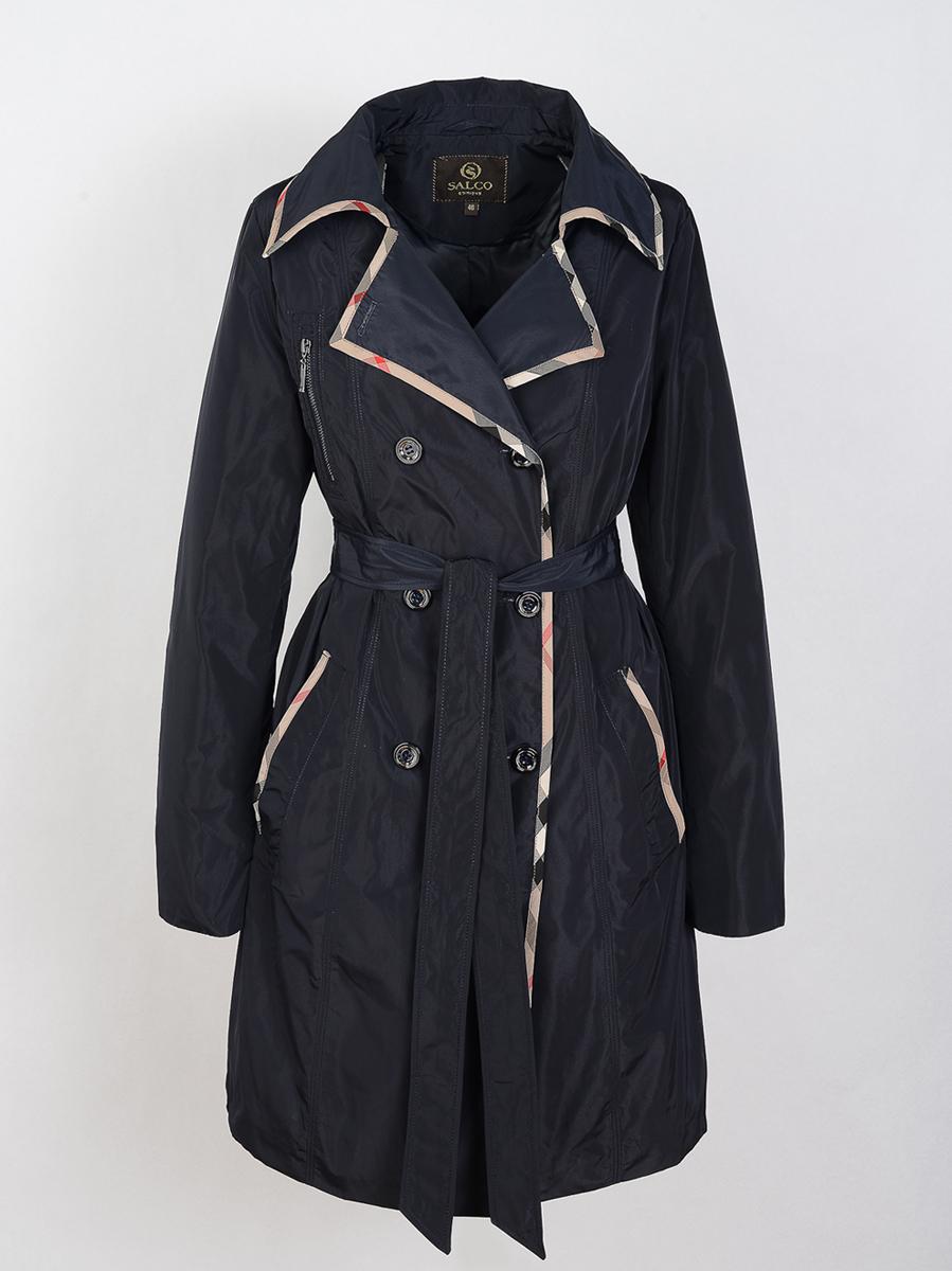 Современная, стильная и качественная одежда от лучших производителей. Мужское, женское, детское. Спортивные костюмы, пуховики, зимние куртки (от 1500), ветровки (от 950), элитная горнолыжка, шапки, перчатки. От XS до 5XL. Сбор-10