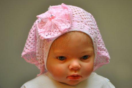 Сбор заказов.Экспресс только 3 дня!Распродажа детских шапочек цены от 50 руб, огромный выбор основной коллекции весна-лето. Выкуп 3