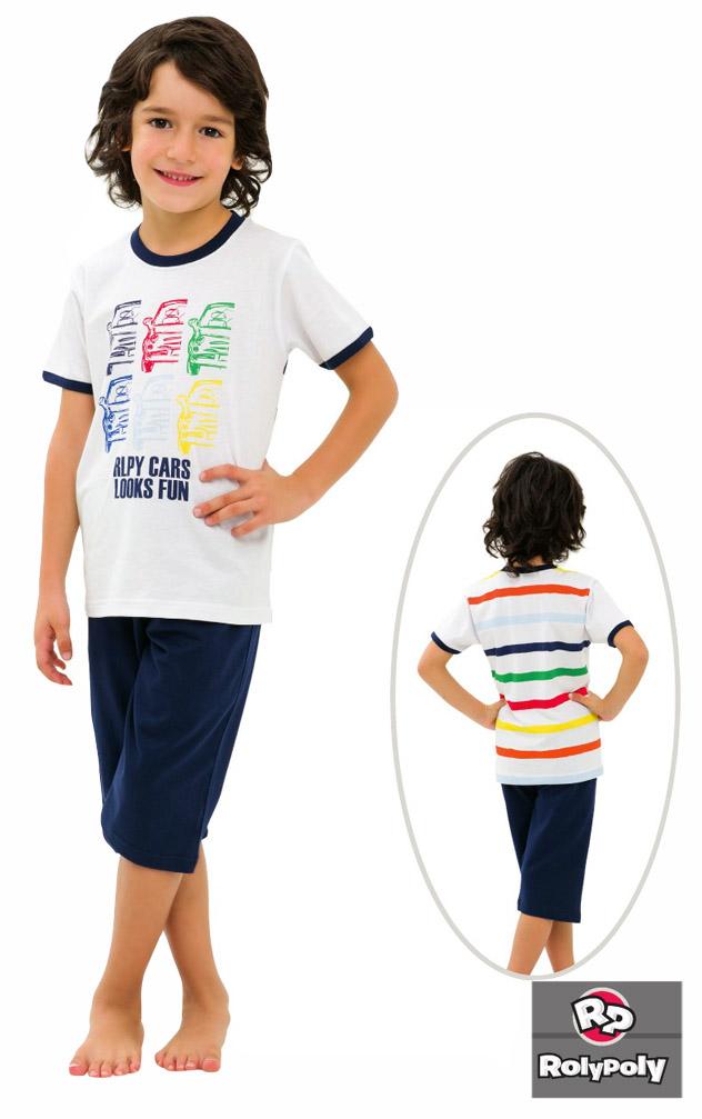 Сбор заказов. Носочно-чулочная продукция для детей и взрослых. Компания UCS SOCKS. Турция. Детские носочки, колготки, лосины, нижнее белье, домашняя одежда для всей семьи, пинетки, чешки