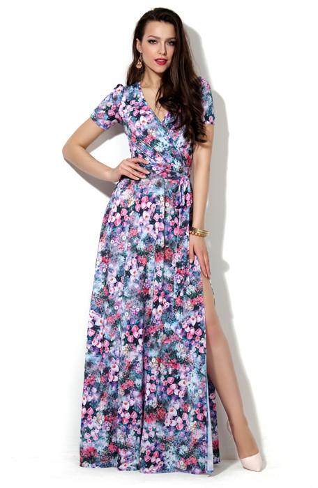НОВАЯ КОЛЛЕКЦИЯ!!! Сбор заказов. Donna Saggia - 39. Одежда для изящных модниц. Огромный выбор стильных платьев, юбок