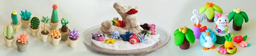 Приглашаю в закупку товаров для детского творчества ТМ Развивашки