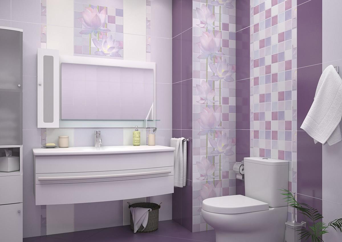 Сбор заказов.Керамическая плитка для ванной, кухни и пола, для фасада и бассейна, клинкер, керамический гранит, мозаика. Орг сбор снижен! Новый бренд по привлекательным ценам! Май 2015