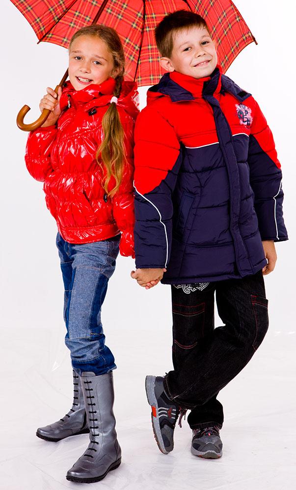 Верхняя одежда для деток и подростков от белорусских производителей-17. Зимние и демисезонные модели, р-ры 68-164, без рядов. У всех цены растут, а у нас нет!