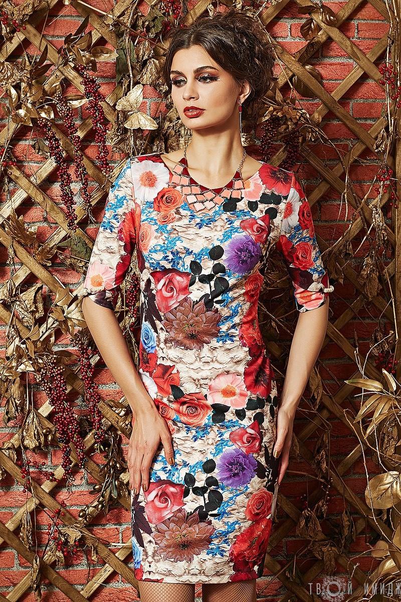 Сбор заказов. Резкое снижение цен, торопитесь!!! Твой имидж-Белоруссия!!! Модно, стильно, ярко, незабываемо!!! Самые красивые платья р.44-56.по доступным ценам!!! Очень красивая Весна 2015-16! Новинки!!! Распродажа!!!