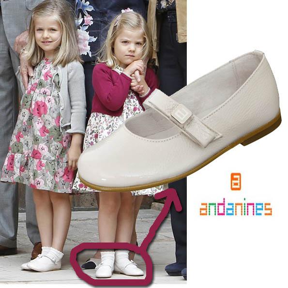 Вся Испания для детей! Любимым деткам только королевскую обувь! Размеры с 17 по 39. Без рядов.