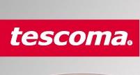 Tescома для кухни и дома!