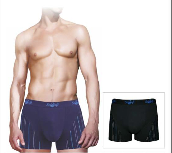 Сбор заказов. Качественное мужское белье ТМ STRAUB по невероятно низким ценам! Без рядов! Снижение оптовых цен на весь