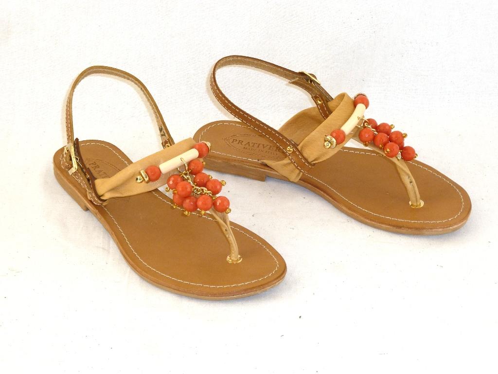 Сбор заказов. Обувь LiS))KA, S))K made in Italy для настоящих модниц! Только натуральная кожа! Без рядов.