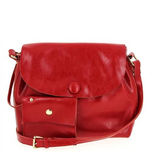 Будь в тренде! Реплики сумок известных брендов.Огромное количество ярких новинок! Выкуп 26.