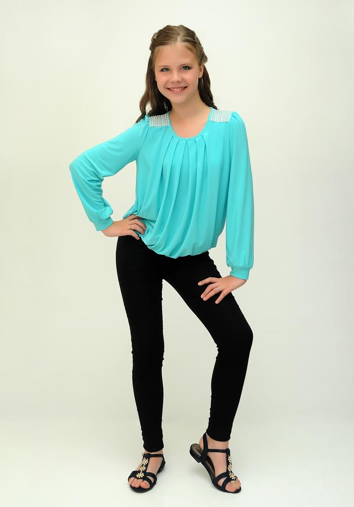 Сбор заказов. Нарядные и повседневные платья высокого качества от Ладетто. Новая школьная коллекция 2015! Без Рядов