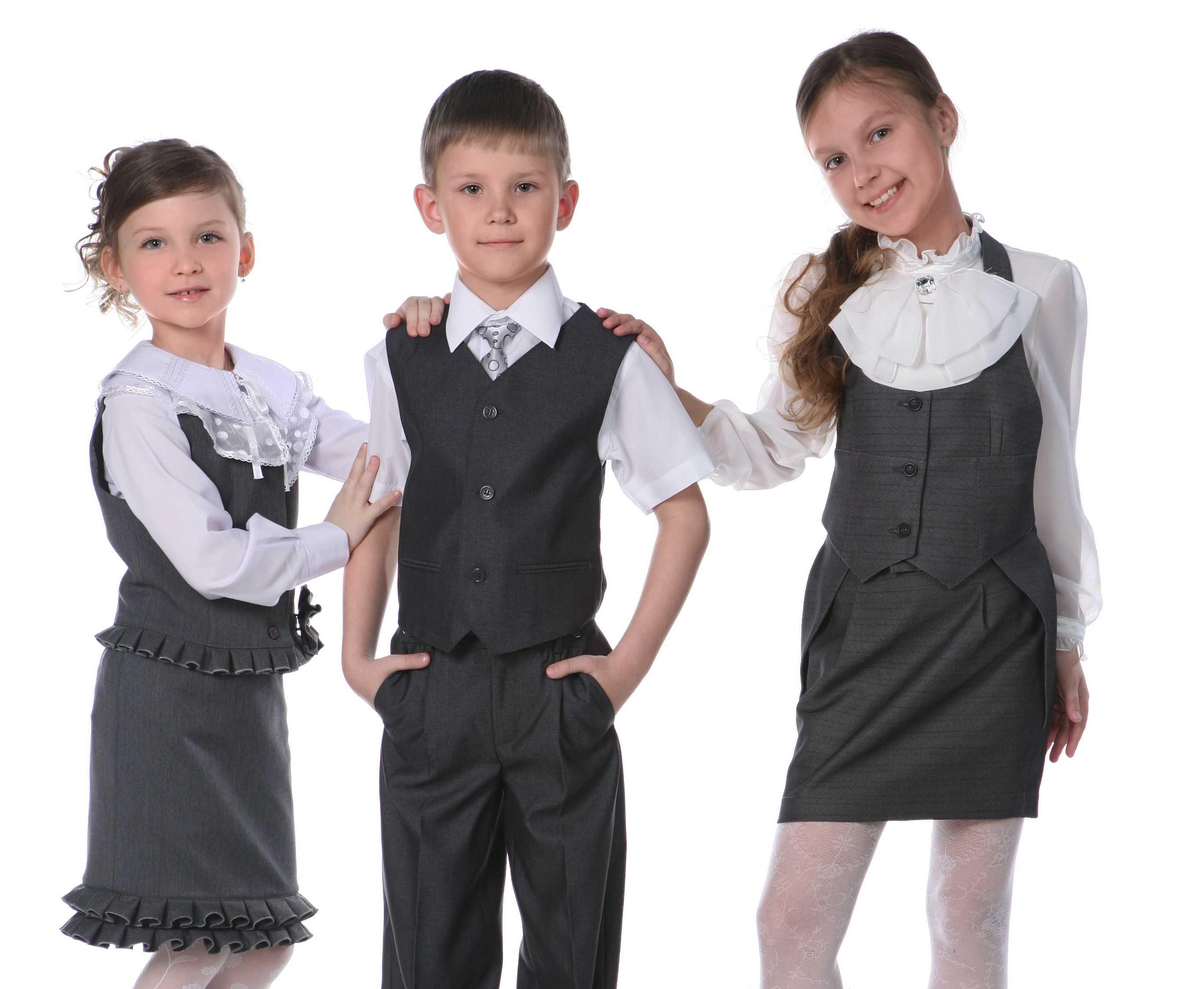Сбор заказов. Предзаказ на новый учебный год. Школьная форма Avanti Piccolo - российский производитель.Отличное качество по доступной цене.