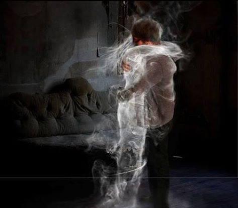 Если человек не может услышать шепота твоего сердца, он не услышит и крика твоей Души.