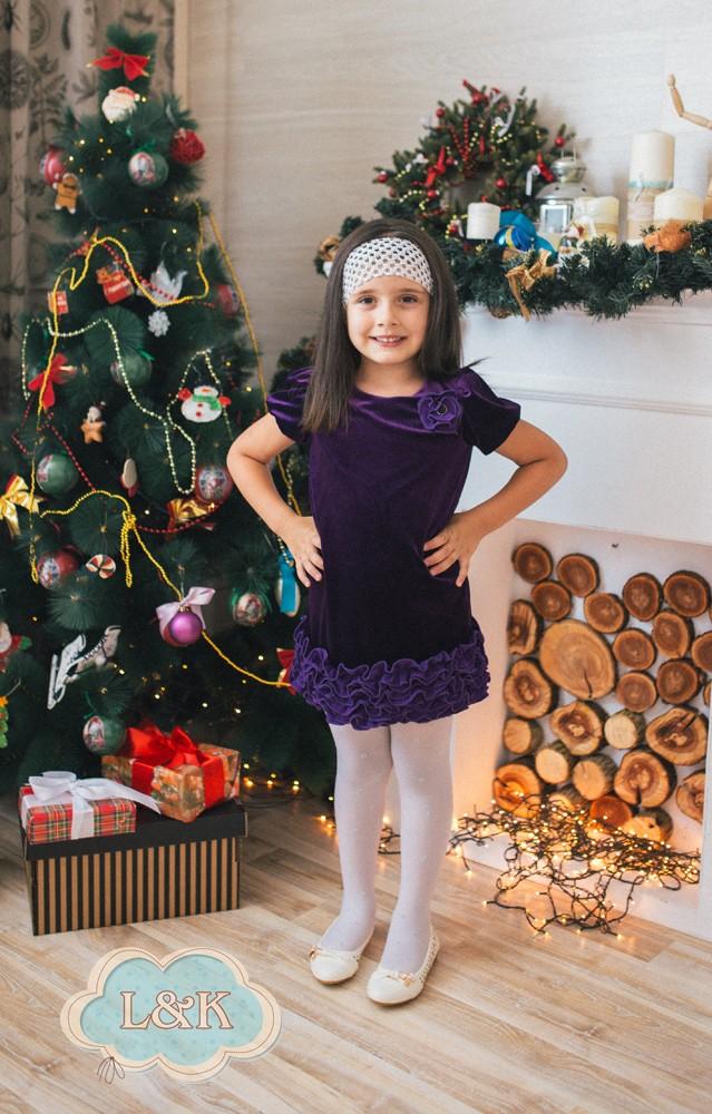 Сбор заказов. ЛандK- лучшая одежда для детей! Распродажа праздничной коллекции, летнего ассортимента и верхней одежды. Есть новинки и школа. СТОП 31 мая