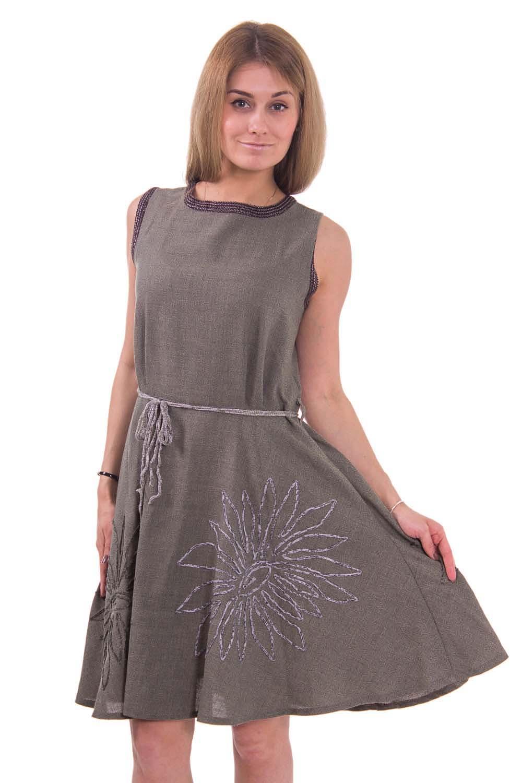 Сбор заказов. Финальная распродажа от Lacy - cкидки до 70%. Более 1500 моделей платьев, сарафанов, блузок. Суперэкспресс.