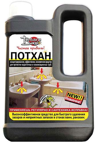 Сбор заказов. Многим известные чудодейственные чистящие средства Б@ги Шум@нит для идеальной чистоты в Вашем доме-32