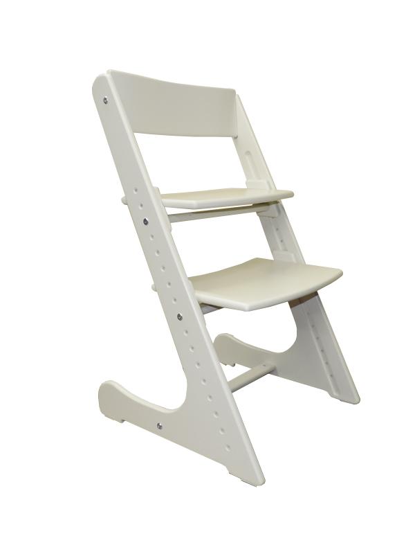 Сбор заказов. Ура! Ура! Конёк ГорбунЁк любимый растущий (регулируемый) стульчик для детей по старой цене! Последняя