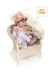 Сбор заказов.Качественная и удобная обувь для детей любого возраста ТМ Indigo