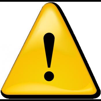 Уважаемые участники! Так как поставщик может отправить нам груз не раньше пятницы, принимаем дозаказы до 9.00 четверга 21 мая. Пожалуйста, оставляйте ссылку на заказ в теме.