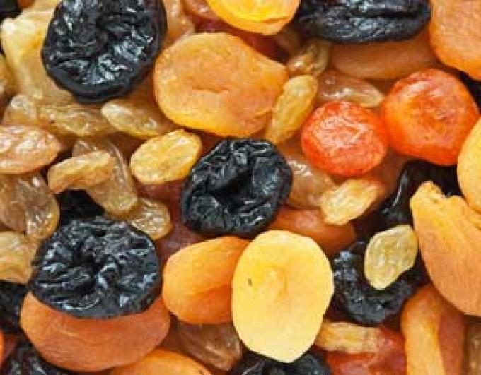 Сбор заказов. Орехи, сухофрукты, экзотика. 14 выкуп