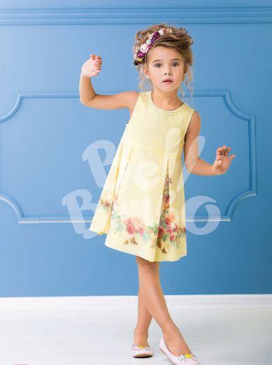 Сбор заказов. Спецпредложение! Цены ниже некуда! Одежда для детей Bell Bimbo и Бимош@! Коллекция Весна-Лето 2015г
