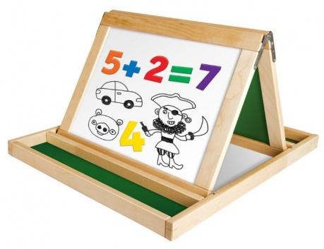 Сбор заказов. Игрушки на любой вкус и кошелек (доски комбинированные, игрушки для малышей, песочный ассортимент, конструкторы, пазлы, мозайка, конструкторы, игровые наборы, каталки, самокаты). Все для творчества.