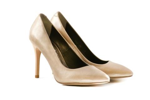 Сбор заказов. Порадуй свои ножки элегантной и качественной обувью от российского производителя. Размеры от 33 до 43. Удобные колодки! Натуральные материалы! Сбор без рядов!!!Выкуп-2.
