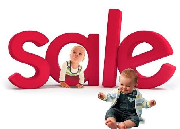 Сбор заказов. Любимый Апрель - небывалая распродажа со скидками до 70%. Одежда для детей от 0 до 14 лет, без рядов