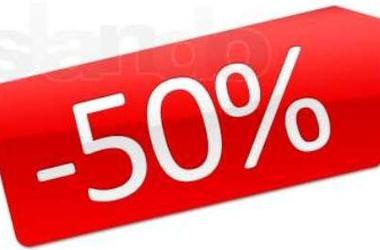 ������ ����� �����, ������! ������������ ���������� -50%! ���� �������. ������������� S*a*b*e*l*l*i*n*o-33. ������������ ���������� -50% �� ����� �� ���� � �������.����� ����� ��������� �����-���� 2015. �������� � ��������