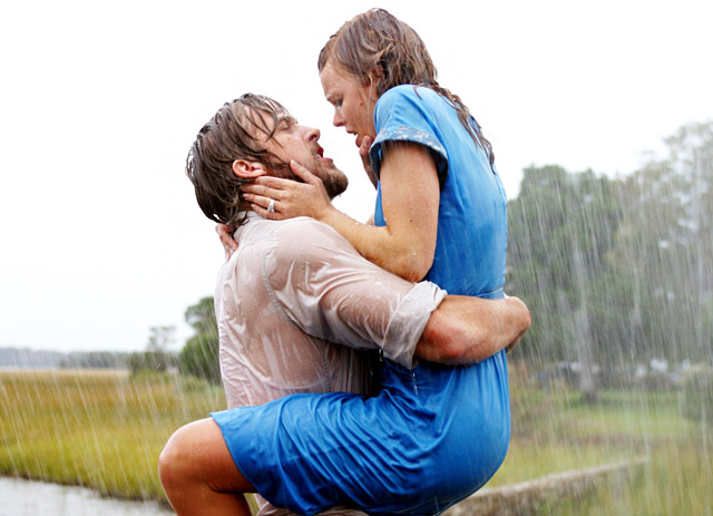 а я Хочу дождичка и не обязательно в в четверг...