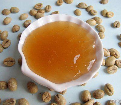 Альгинат в борьбе с целлюлитом и лишним весом