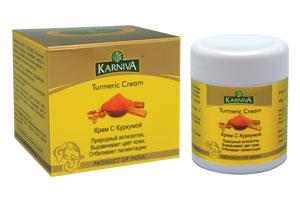 Сбор заказов. Karniva- натуральная индийская косметика (старинные рецепты Аюрведы, в сочетании с достижениями западной косметологии)