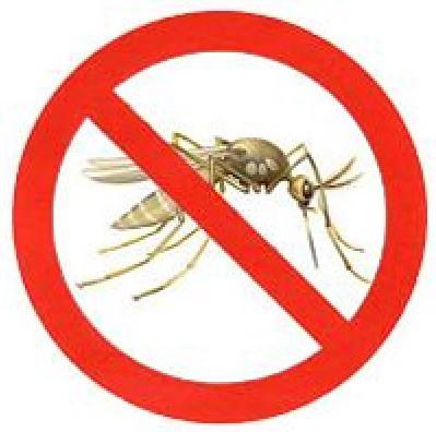 Сбор заказов. Средства от комаров, клещей, слепней, мошек, ос Mosquitall, Офф, Рефтамид, Ozz. Браслеты от комаров