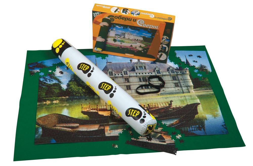 Сбор заказов. Раскраски, мозаики, аппликации, пазлы, настольные игры Дрофа-Медиа от самого маленького возраста