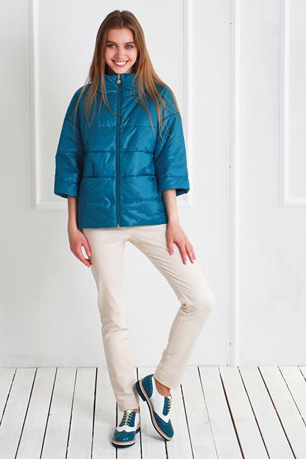 НОВИНКИ! ТwinТiр 20, верхняя женская одежда от белорусского производителя. Стиль и качество по разумным ценам! Новая