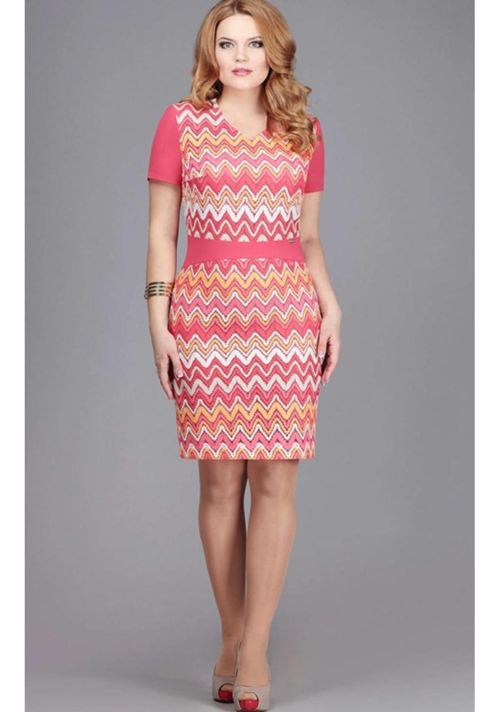 Сбор заказов. Распродажа остатков-5. Большой выбор Белорусской женской одежды платья, костюмы, блузки, юбки, брюки