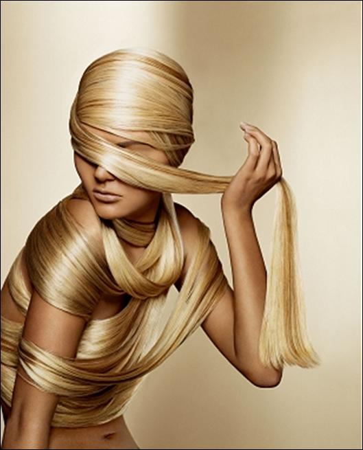 Сбор заказов.Революционная косметика Keune. Голландский бренд. Мировой лидер-7 Краска в наличии.
