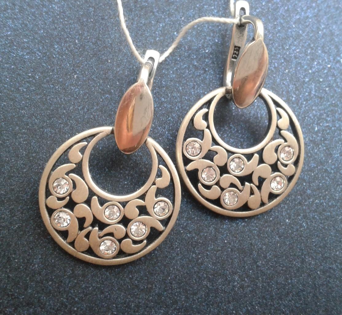 Все в наличии. Серебряные украшения с янтарем и не только. Цены от 250 руб, ниже опта. Раздачи 1 июня