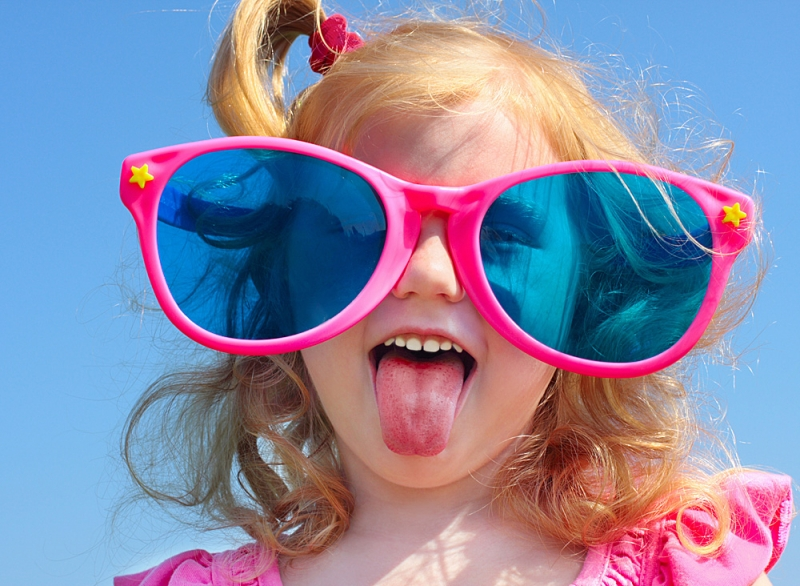 Распродажа. Солнцезащитные очки для наших маленьких модников 180р дизайн и качество тут