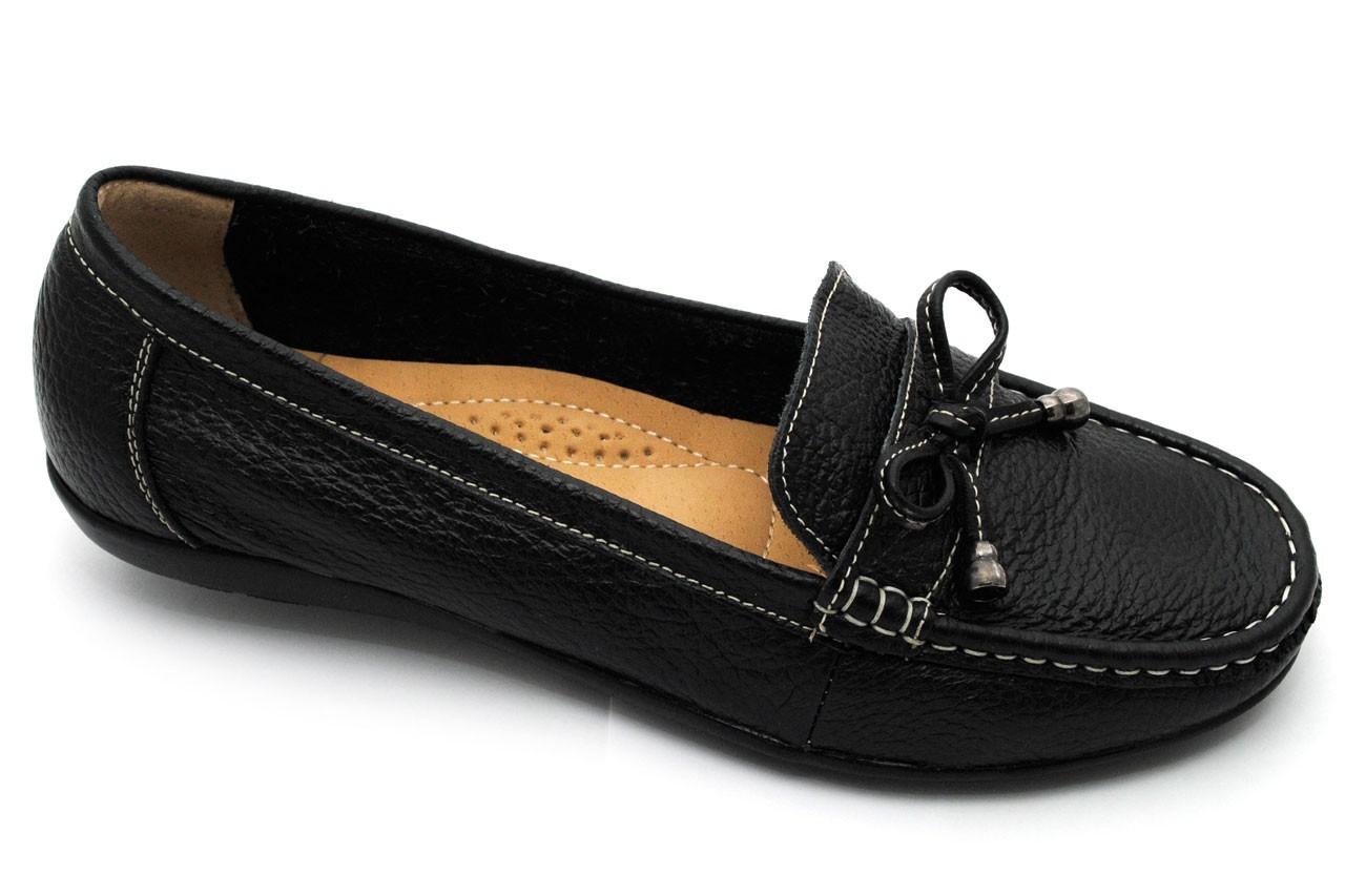 Обуем наши ножки в макасинчики из натуральной кожи. Размеры от 40-43. Девочки у кого проблема с покупкой Вашего размера. Вам сюда.)-7 сбор