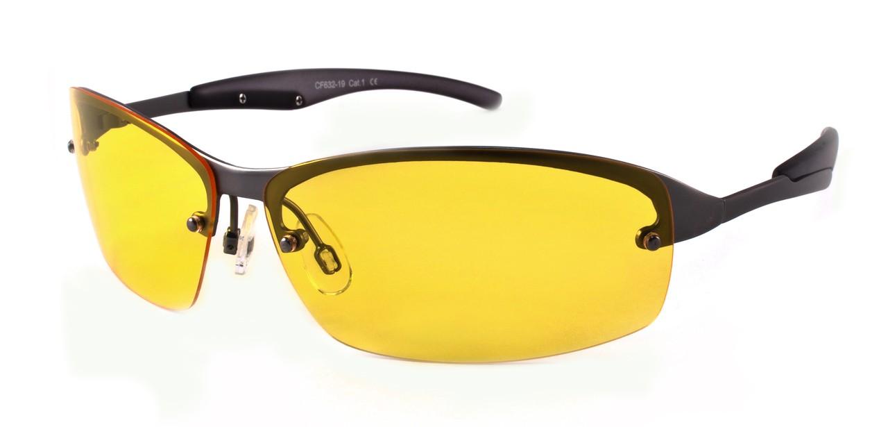 Новый сбор солнцезащитных очков