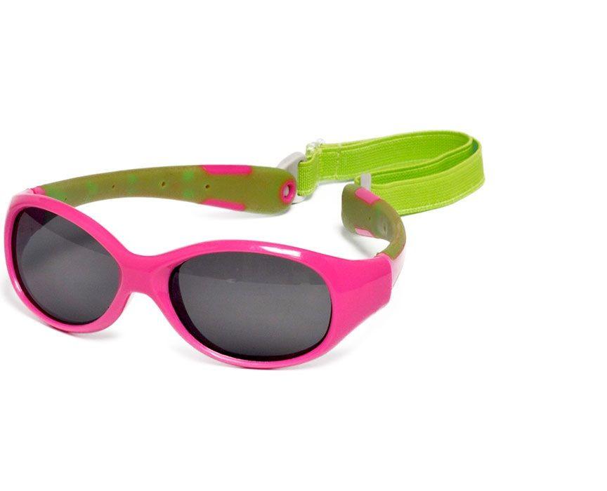 Открыт сбор заказов. Настоящие солнцезащитные очки для наших деток от 0 до 12 лет.5 выкуп