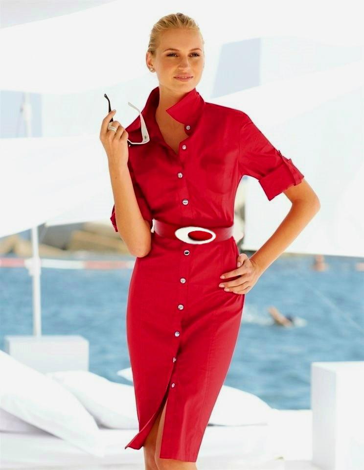 Сбор заказов. Впервые на форуме - модная линия женской одежды Lektra. Лучшие стиль и качество - по доступным ценам