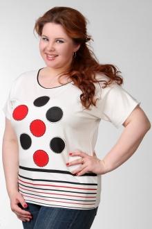 Сбор заказов. Брендовые женские футболки от турецких производителей размеры от 40 до 58 , без рядов , распродажа - джинсы от 420 руб.
