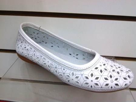 Сбор заказов. Экспресс-сбор-распродажа. Женская летняя обувь от 299 руб.: босоножки, кожаные мокасины, кожаные балетки. Без рядов. Собираем очень быстро.