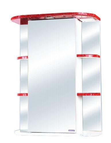 Сбор заказов. Мебель для ванных комнат-36. Тумбы, ящики, пеналы, зеркала. Хорошие цены, большой выбор. Несмотря на курс валют, цены очень радуют! Галерея!