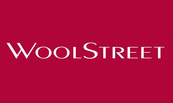 Стильная одежда известного бренда Wool Street. Цены от 250 рублей.