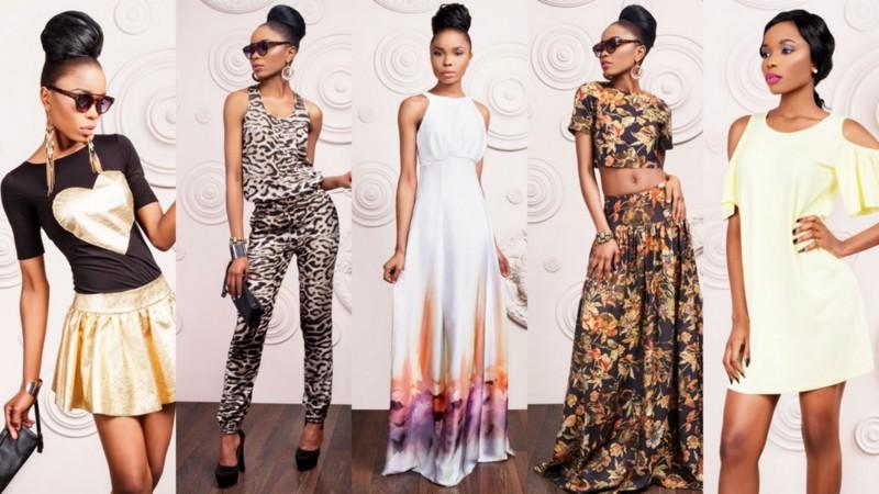 Сбор заказов. Стиль твоего города. Будь яркой, стильной и сексуальной в дизайнерской одежде M a r a n i-29. Новинки Лето 2015!!!